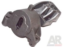 Silentblok motora Fiat Doblo 2010> 1,3 JTD