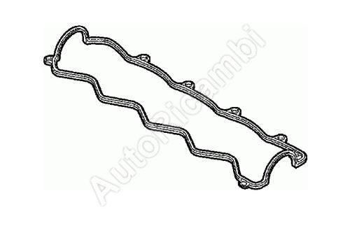Těsnění pod víko ventilů Iveco Daily, Fiat Ducato 2,8 euro2