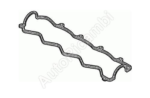 Těsnění víka ventilů Iveco Daily, Fiat Ducato 2,8 EURO2