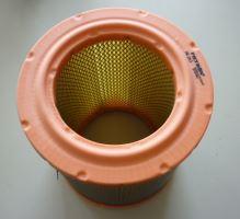 Vzduchový filtr Fiat Ducato 230 2,5D