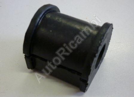 Silentblok zadního stabilizátoru Iveco Daily 35S průměr 16mm