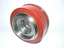 Ložisko predného kolesa Iveco Daily 2000 65C komplet náboj