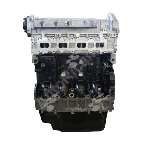 Motor Fiat Ducato 244 2,3 JTD  Euro 3- bez príslušenstva