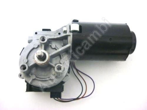 Motorek stěračů Fiat Ducato 230 94-02