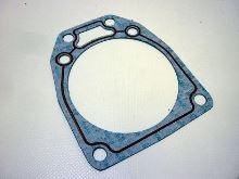Těsnění příruby kompresoru Iveco EuroCargo