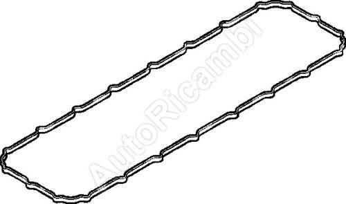 Těsnění víka ventilů Iveco Stralis Cursor 10 F3A