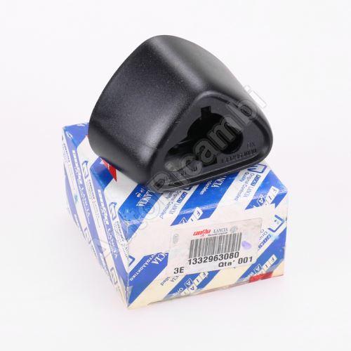 Držák boční směrovky Fiat Ducato 244 prodloužení valník pravé