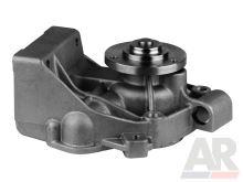 Vodná pumpa Fiat Ducato 94> 2.5/2.8 D/TD