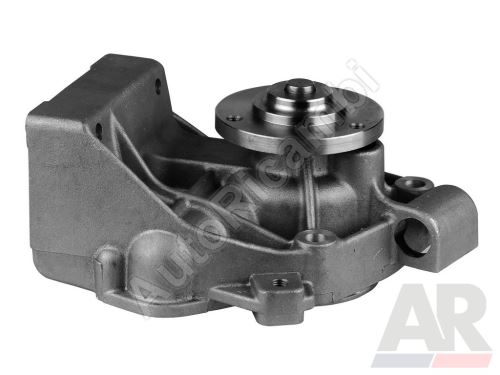 Vodní pumpa Fiat Ducato 94> 2.5/2.8 D/TD