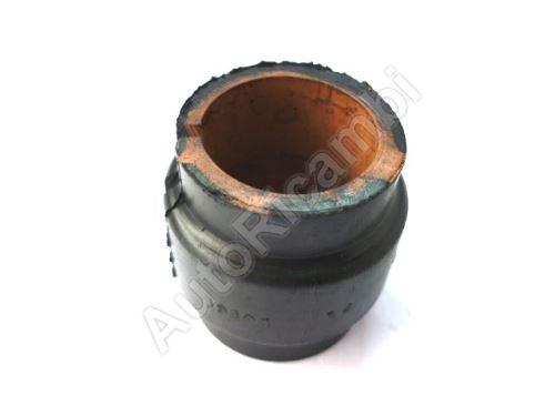 Silentblok zadního stabilizátoru Iveco Daily 35C/S střední vrchní