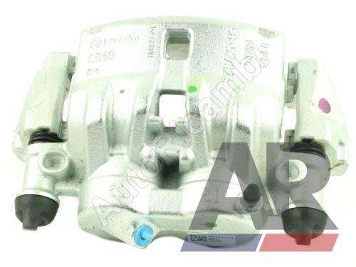 Brzdový třmen Fiat Ducato 14> 20Q 50+52/32 přední, pravý
