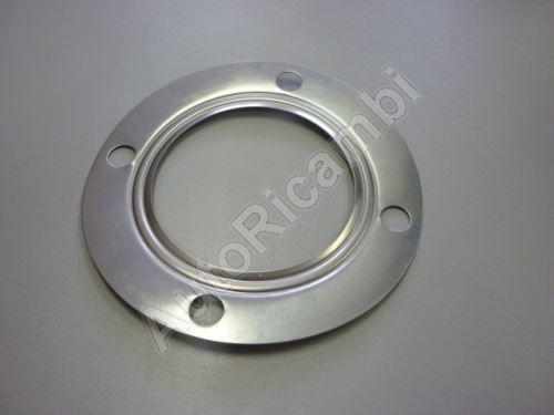 Těsnění turba Iveco EuroCargo 75E14 kruhové
