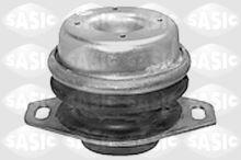 Silentblok motora Fiat Scudo 07> 2,0 E4 ľavý, do 10/2009