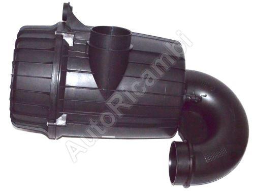 Obal vzduchového filtru Fiat Ducato 250/2014–