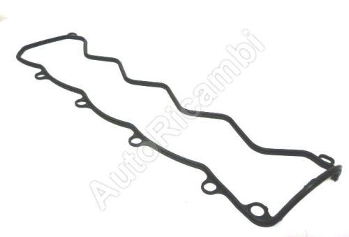 Těsnění pod víko ventilů Iveco Daily, Fiat Ducato 2,8 euro3