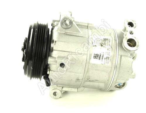 Kompresor klimatizace Fiat Ducato 14> 2.3 JTD Euro 6