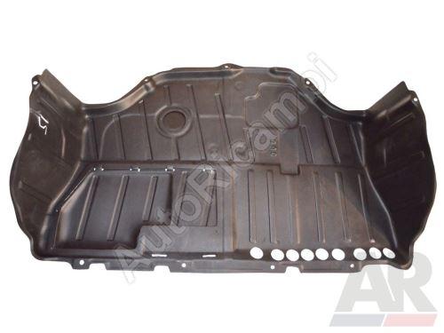 Kryt pod motor Fiat Ducato 230/244 střední