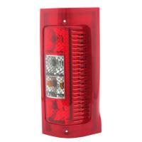 Zadní světlo Fiat Ducato 244 02-06 pravé VAN