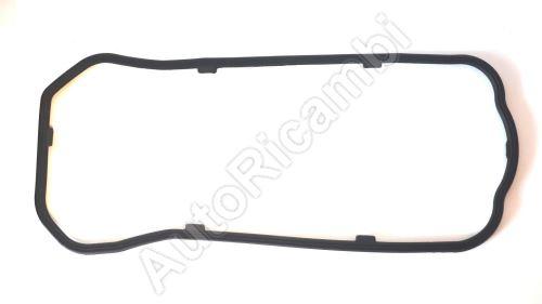 Těsnění olejové vany Iveco Daily 2000>06>14> Fiat Ducato 250/2014> 3,0 JTD = 504083813