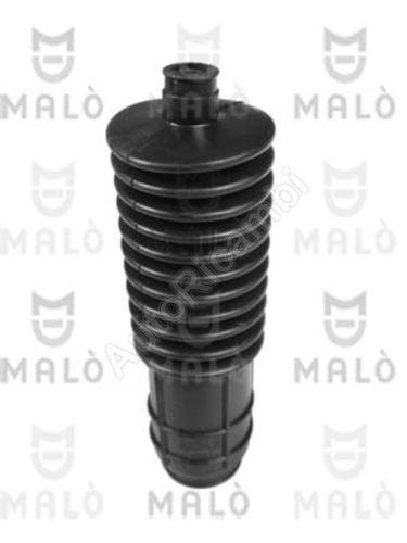 Manžeta řízení Fiat Ducato 230, 280 - pravá d = 11, D = 38, L = 215mm
