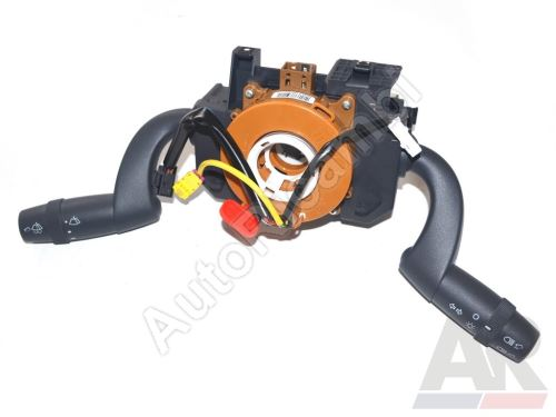 Sdružený ovladač pod volant Fiat Ducato 250