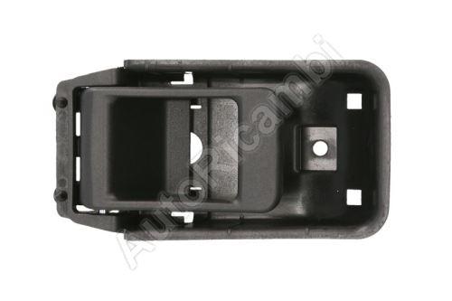 Vnitřní klika dveří Fiat Ducato 230/244