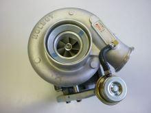 Turbodmychadlo Iveco EuroCargo Tector E18 Euro3