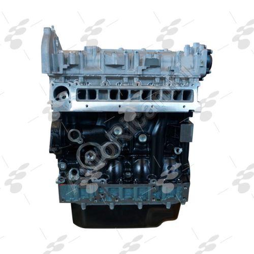 Motor Fiat Ducato 2.3 MJT 16V 130PS Euro5 + F1AE3481D- bez příslušenství (Holý)