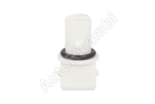 Koncovka žárovky pozičního světla univerzál / pro konektor AR 93906