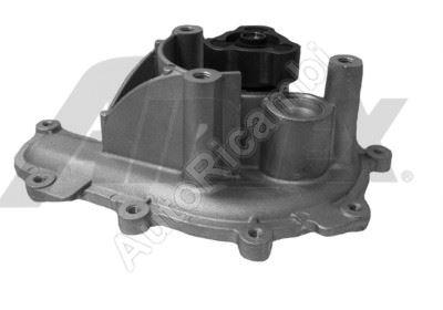 Vodní pumpa Fiat Ducato 250 2,2