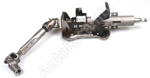 Stĺpik riadenia Fiat Ducato 250/14>