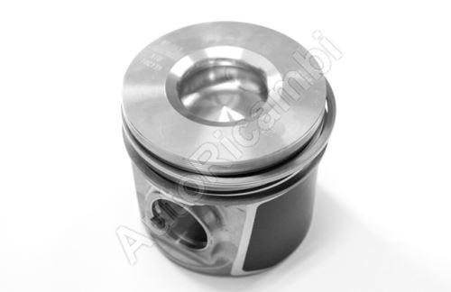 Píst motoru Iveco Daily, Fiat Ducato 2,3  euro3 +0,40 mm
