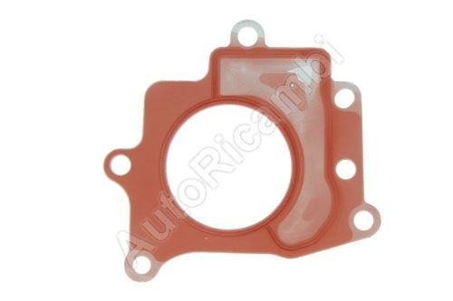 Těsnění EGR ventilu Fiat Ducato 2011/14-, Doblo 2010/15- 1,6/2,0 JTD Euro5/6