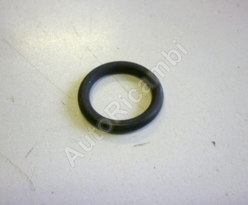 Těsnění propadu oleje z turba Daily 2,8 O-kroužek