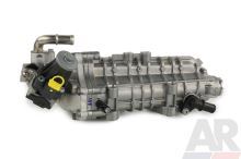 Chladič EGR ventilu Fiat Ducato 2014> 3,0 JTD