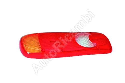 Sklo zadního světla Fiat Ducato 2014, Iveco EuroCargo E5 L=P
