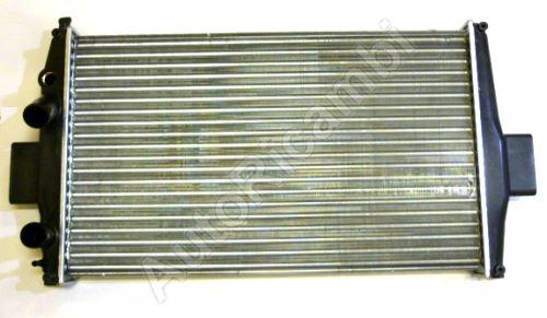 Vodní chladič Iveco TurboDaily 35-10 2,8