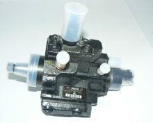 Vysokotlaké čerpadlo Iveco Daily 2,8, + Fiat Ducato 2,8
