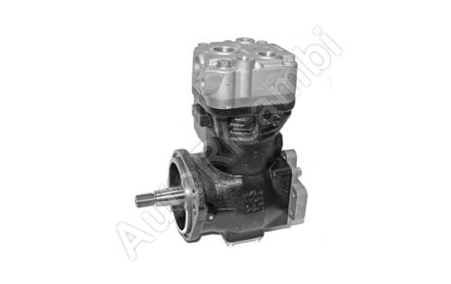 Kompresor vzduchu Iveco EuroCargo Tector
