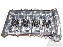 Hlava válců Fiat Ducato 2,2 74KW s ventilů