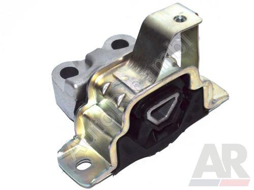 Silentblok motoru Fiat Fiorino 1,4 07>