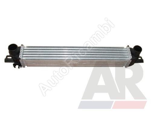 Chladič vzduchu - Intercooler Fiat Fiorino 1,3MJTD 07>