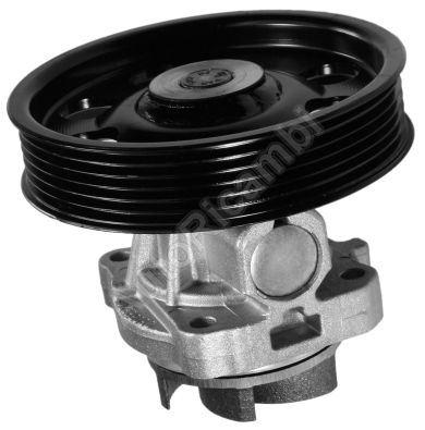 Vodní pumpa Fiat Doblo 1,3 MTJ