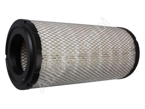 Vzduchový filtr Iveco Daily 2000-2012