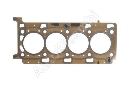 Těsnění pod hlavou Renault Master 2010 – 2014 2,3dCi 1,15mm