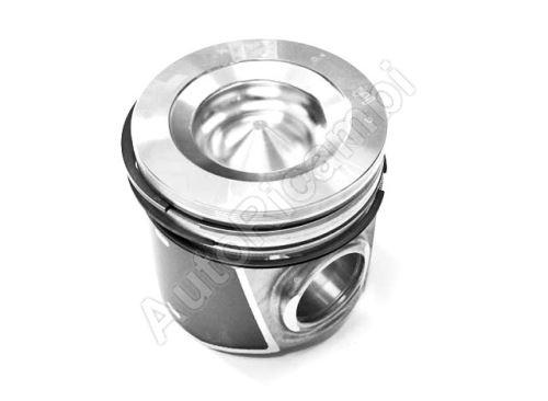 Píst motoru Iveco Daily 2000-2011, Fiat Ducato 2006-2011 3,0 JTD Euro 4/5, 95.80 mm STD