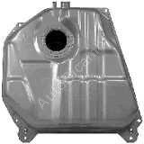 Palivová nádrž Fiat Ducato 244