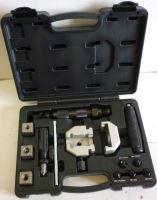 Sada na výrobu brzdových trubek - pertlovačka FTD-414