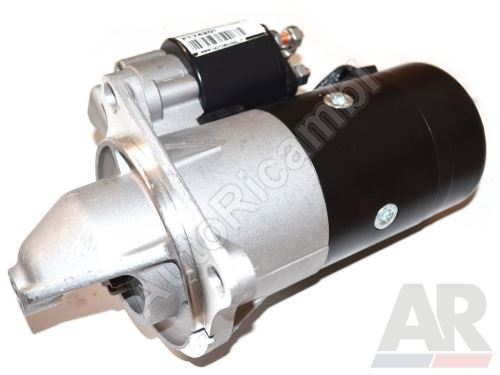 Štarter Turbo Daily 35-10, 59-12
