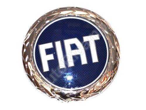 Znak přední Fiat Doblo 2000-2005